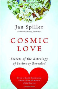 Cosmic-Love-Secrets-of-the-Astrology-of-Intimacy-Revealed-1
