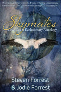 Skymates-Love-Sex-and-Evolutionary-Astrology