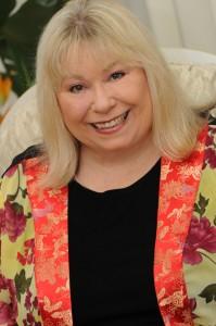 Karen McCoy, Spiritual Astrologer