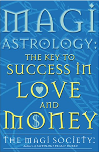 Magi-Astrology-the-Key-to-Success-In-Love-and-Money